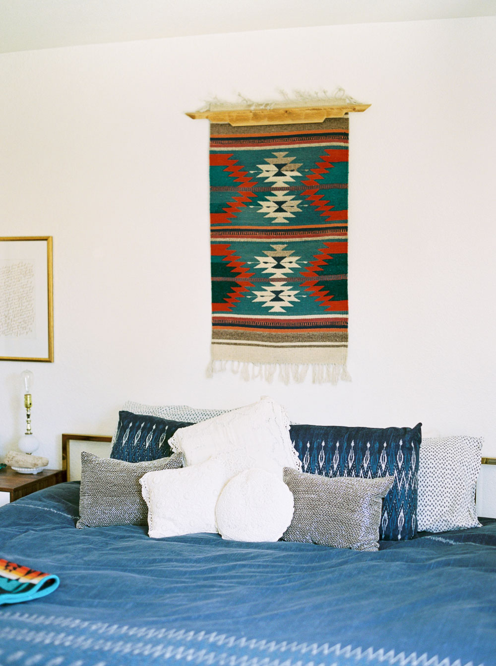 Mid century modern bedroom-1.jpg