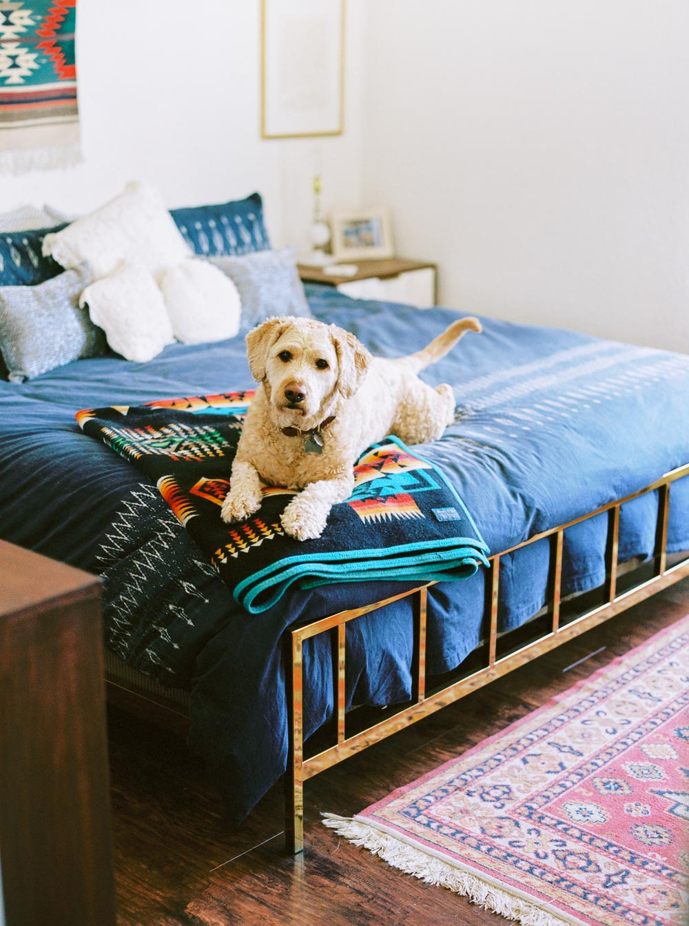 Mid century modern bedroom-2.jpg