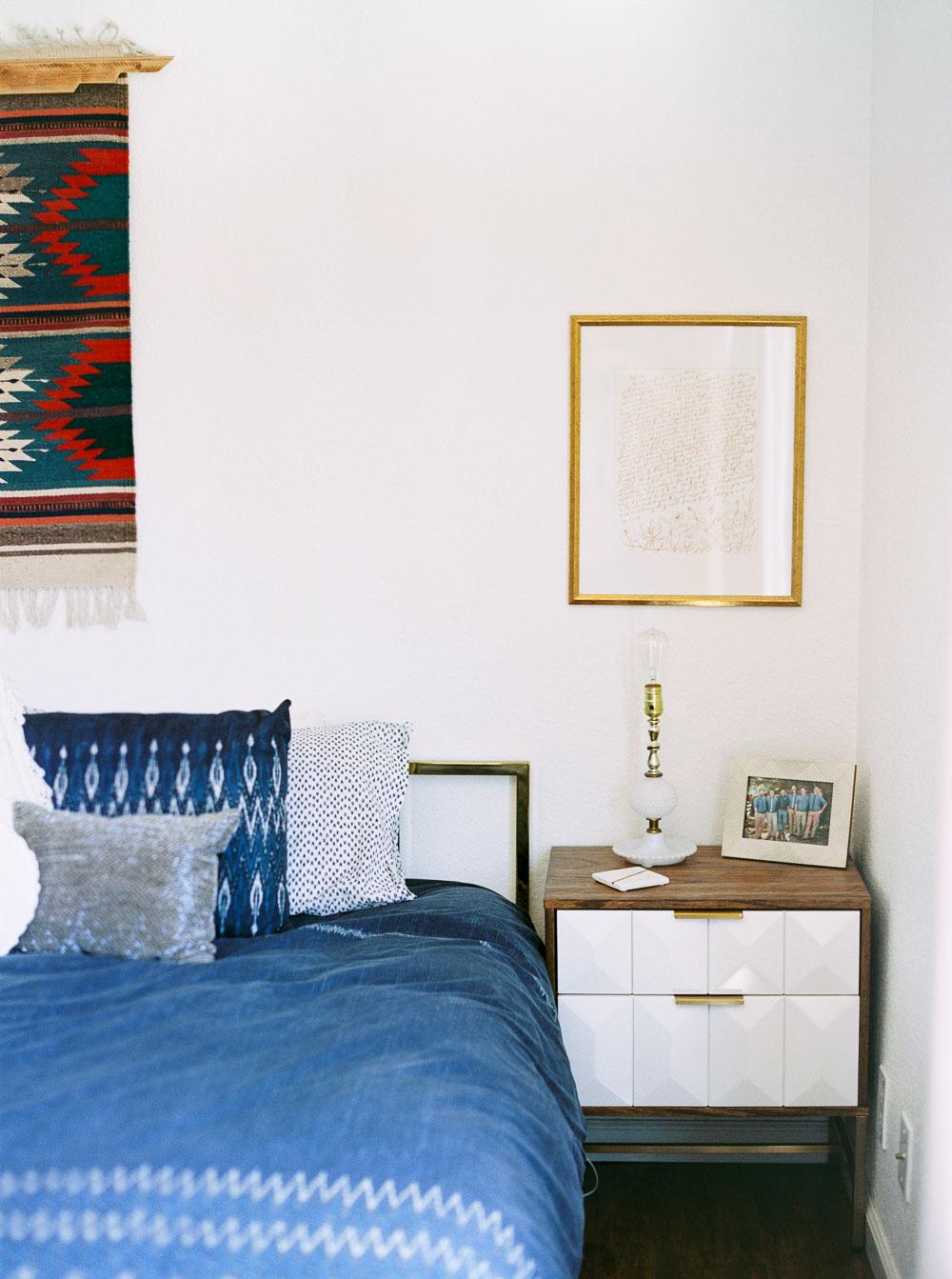 Mid century modern bedroom-5.jpg
