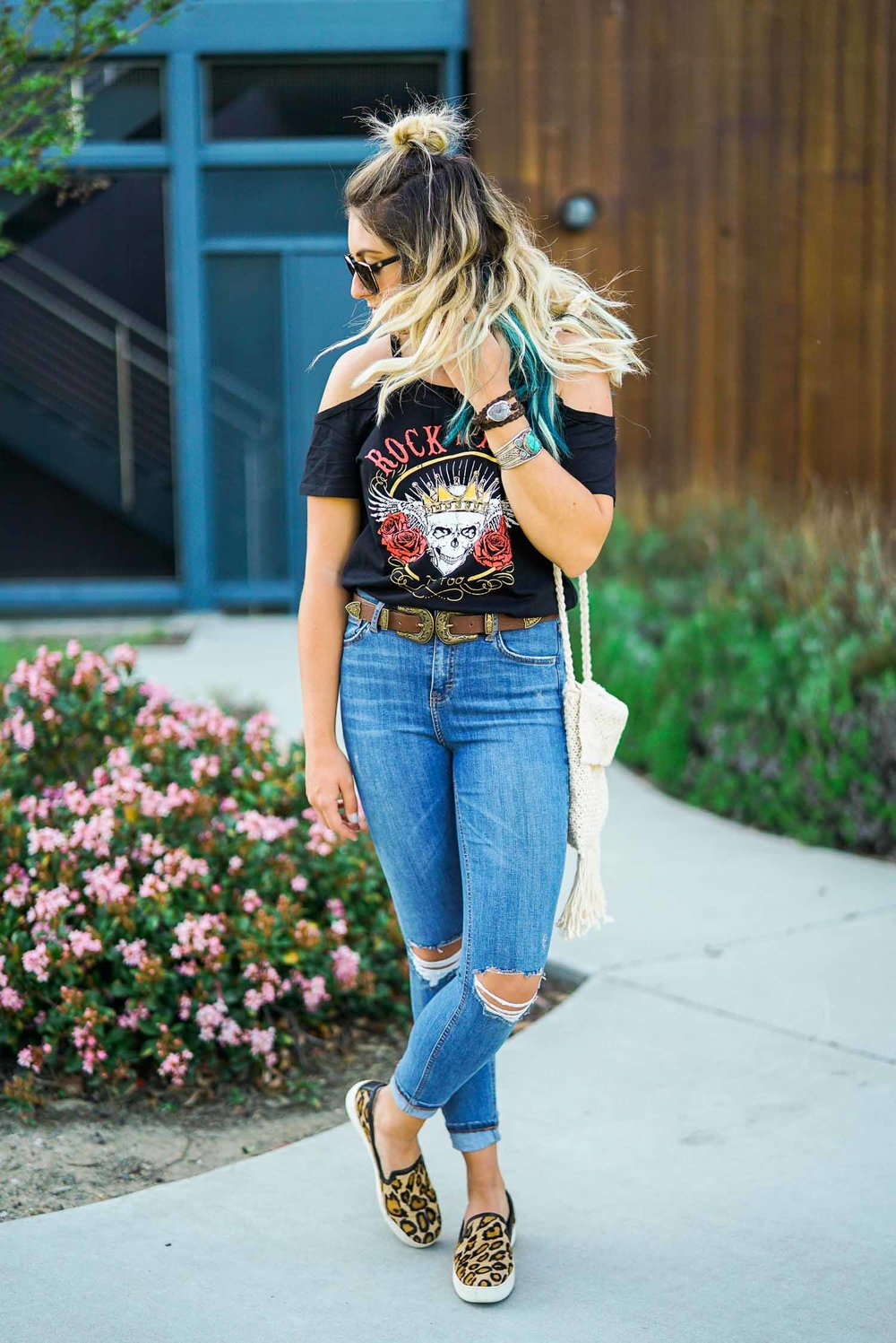 Cold Shoulder Graphic Tee-4.jpg