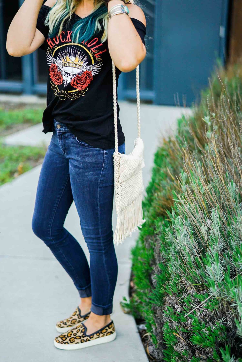 Cold Shoulder Graphic Tee-14.jpg