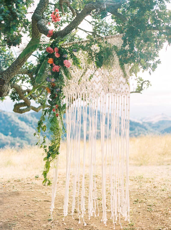 Bohemian wedding-36.jpg