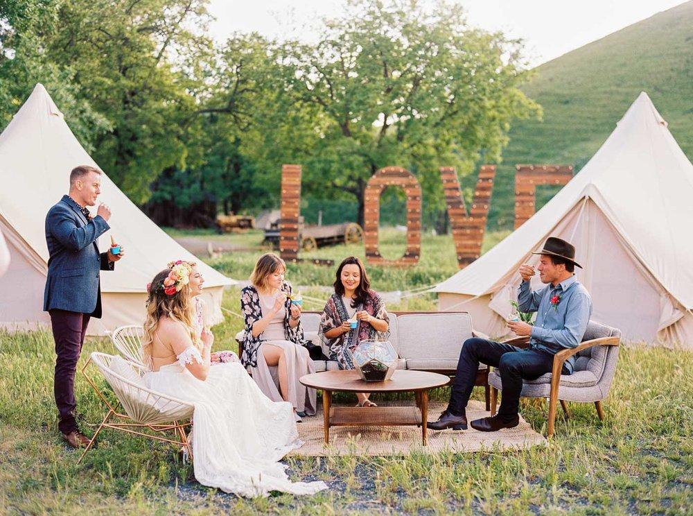 boho wedding-1.jpg