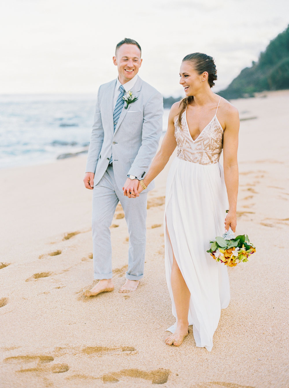 Kauai wedding photographer-14.jpg