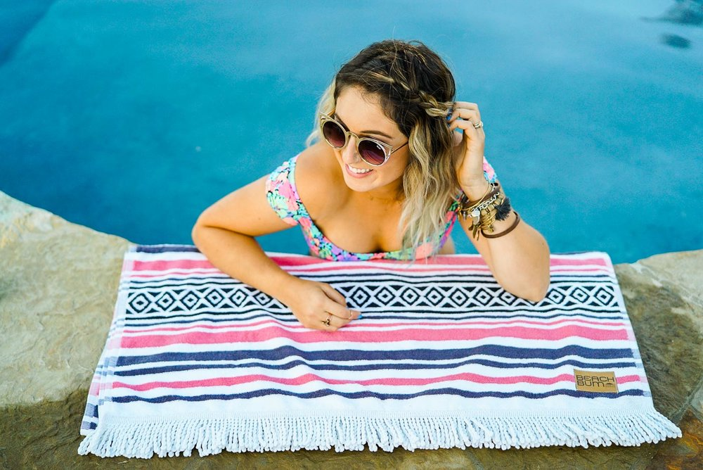 Beach Bum Towel Co.-7.jpg