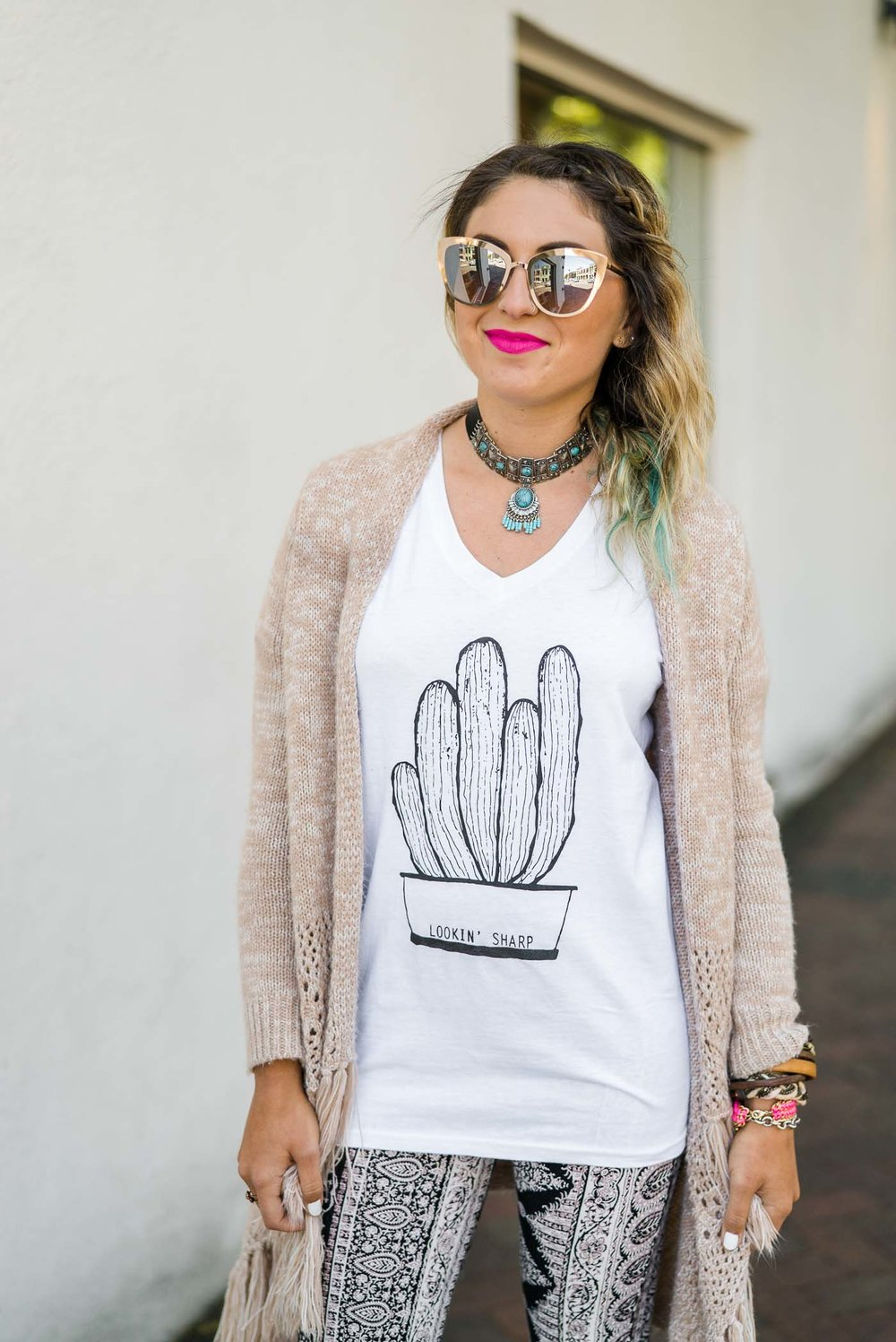 Cactus tshirt-9.jpg