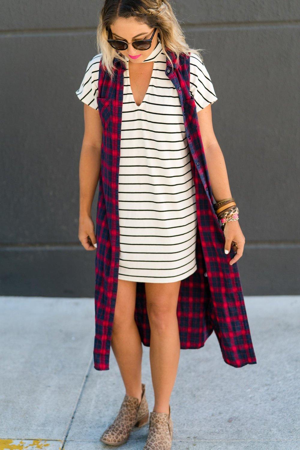 Choker dress-6.jpg