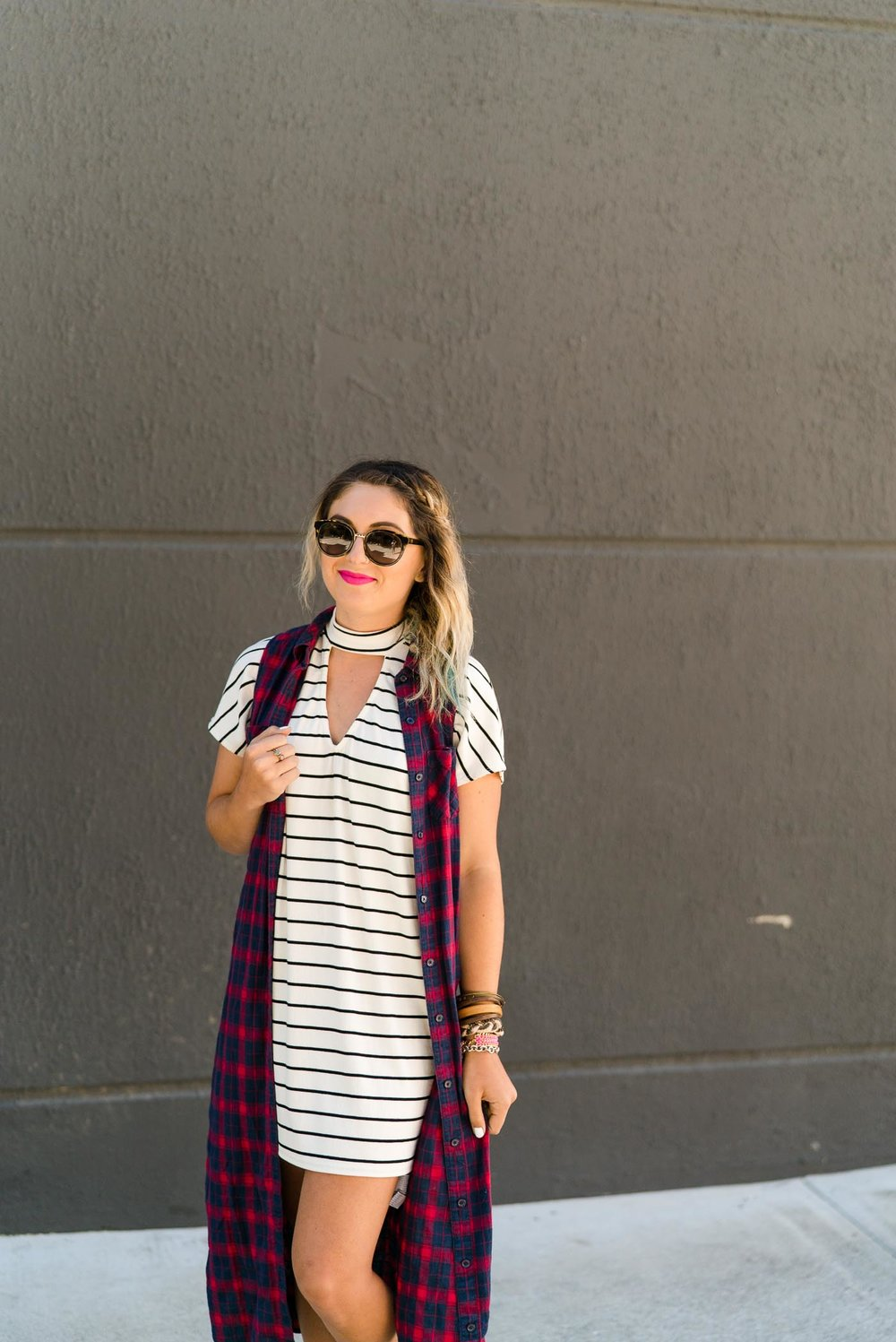 Choker dress-12.jpg