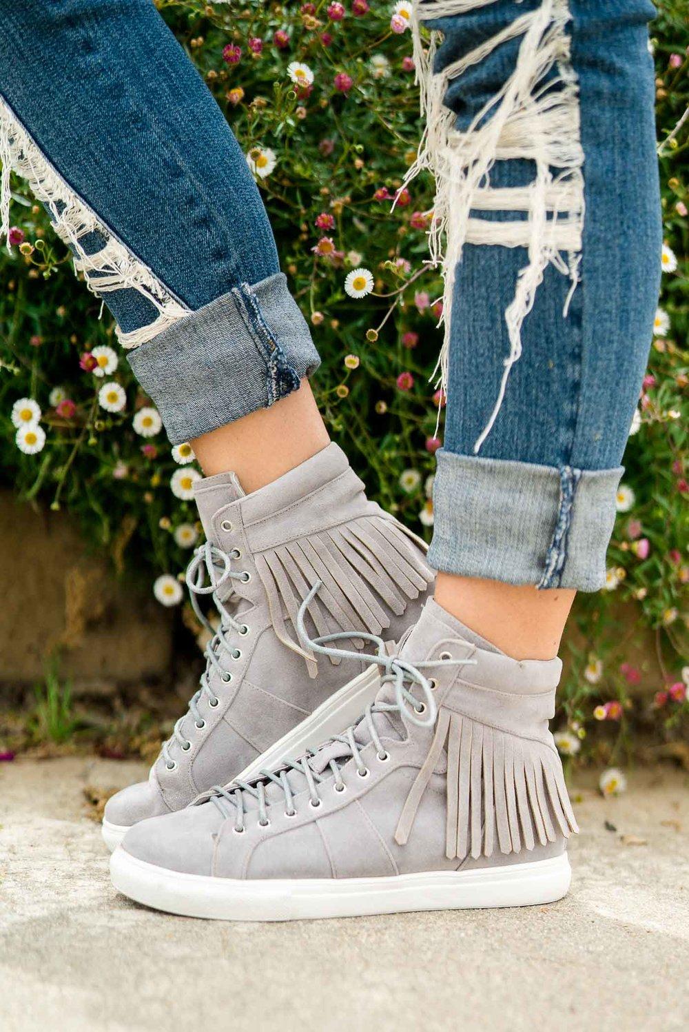 fringe sneakers-3.jpg