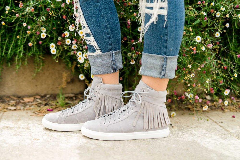 fringe sneakers-11.jpg