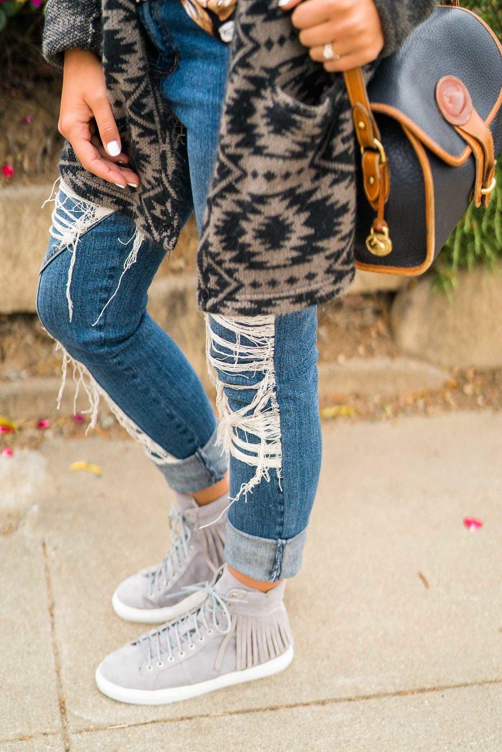 fringe sneakers-13.jpg