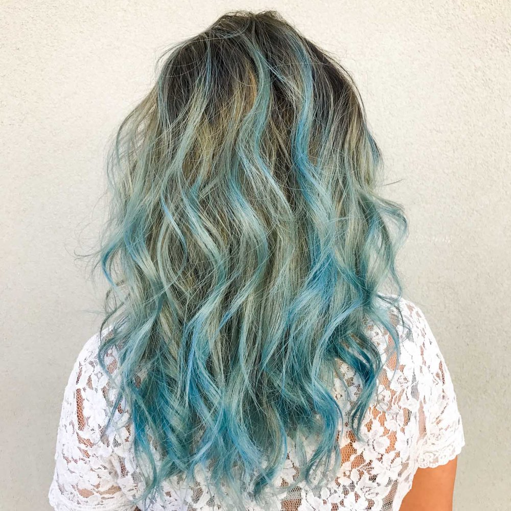 Metallic hair-5.jpg