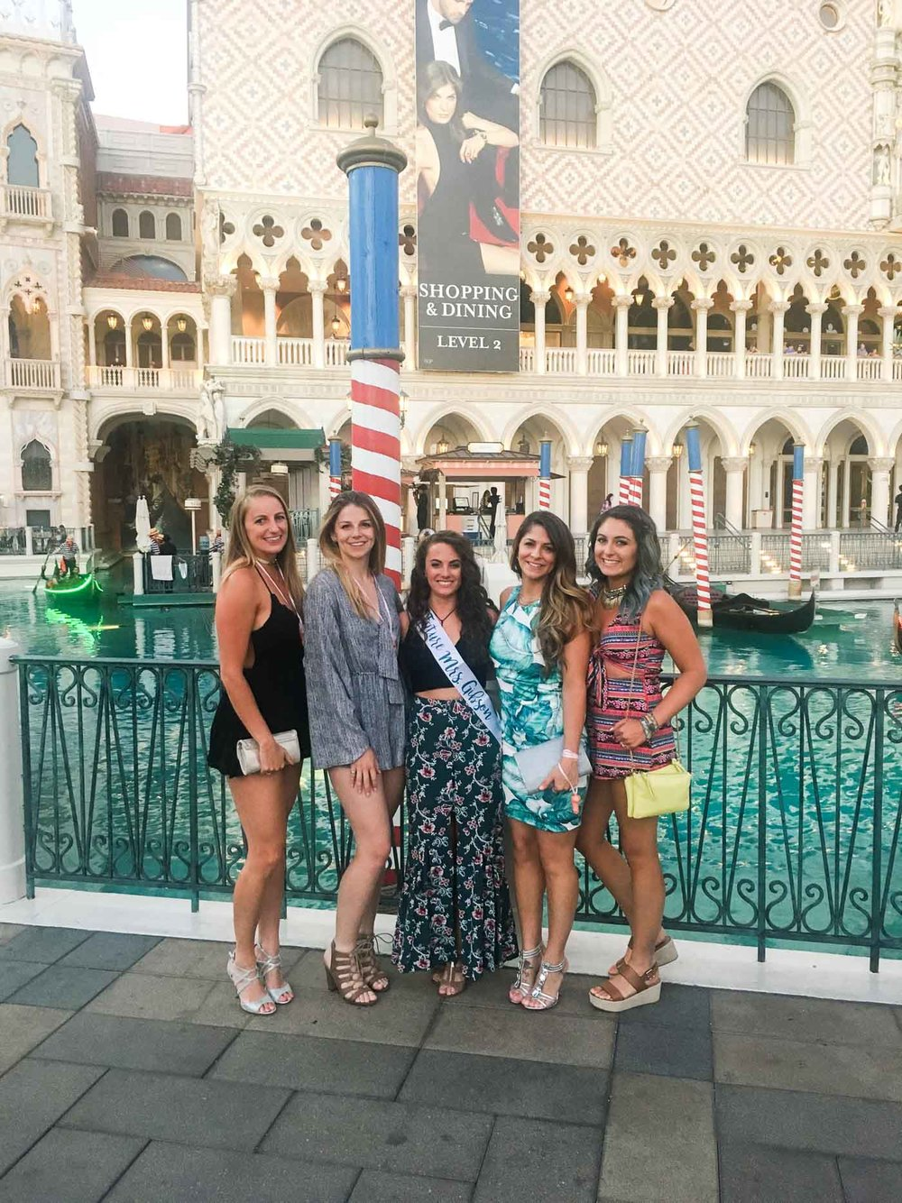 Las Vegas bachelorette party-12.jpg