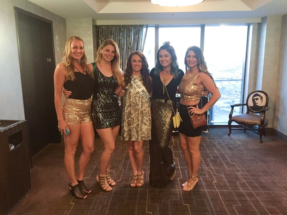 Las Vegas bachelorette party-25.jpg