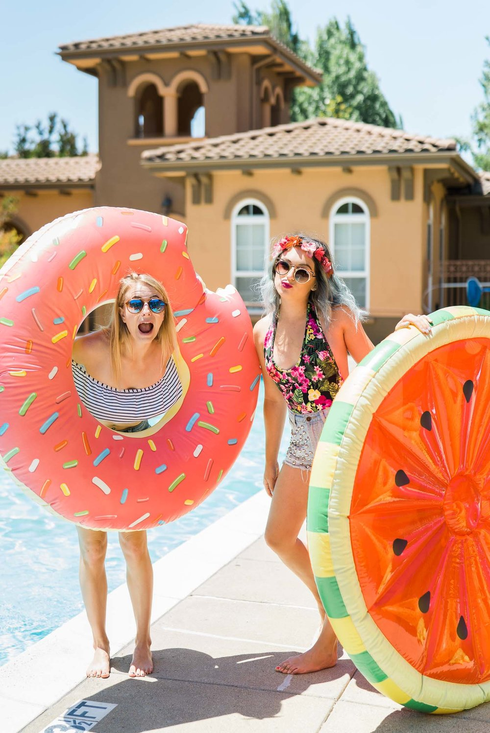 pool floaties-10.jpg