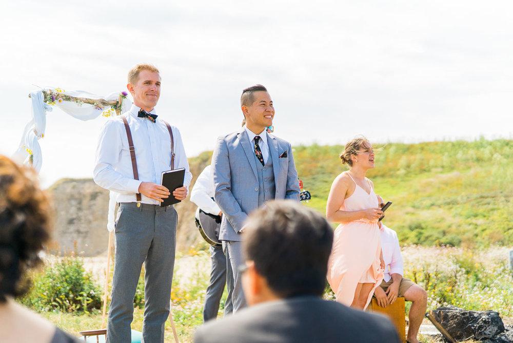 wedding guest attire-12.jpg