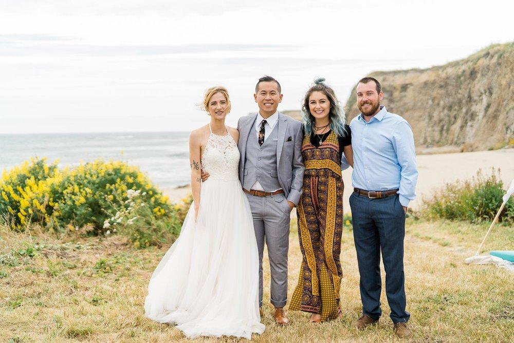 wedding guest attire-16.jpg