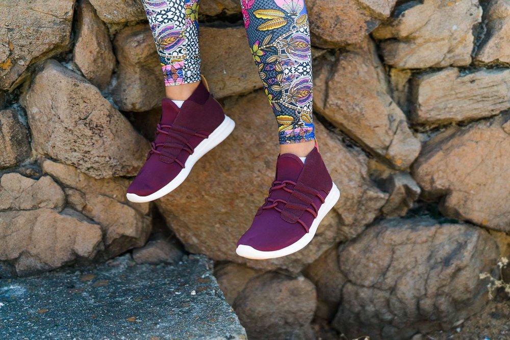 skye footwear-8.jpg