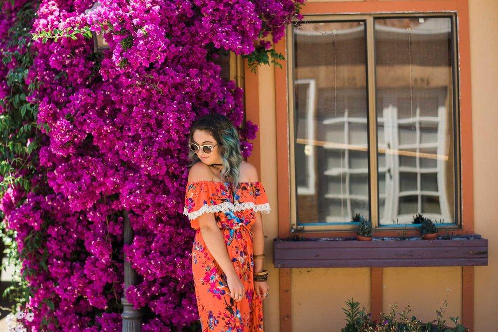 Floral Print Maxi Dress-4.jpg
