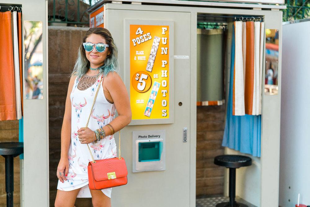 Bull print dress-5.jpg
