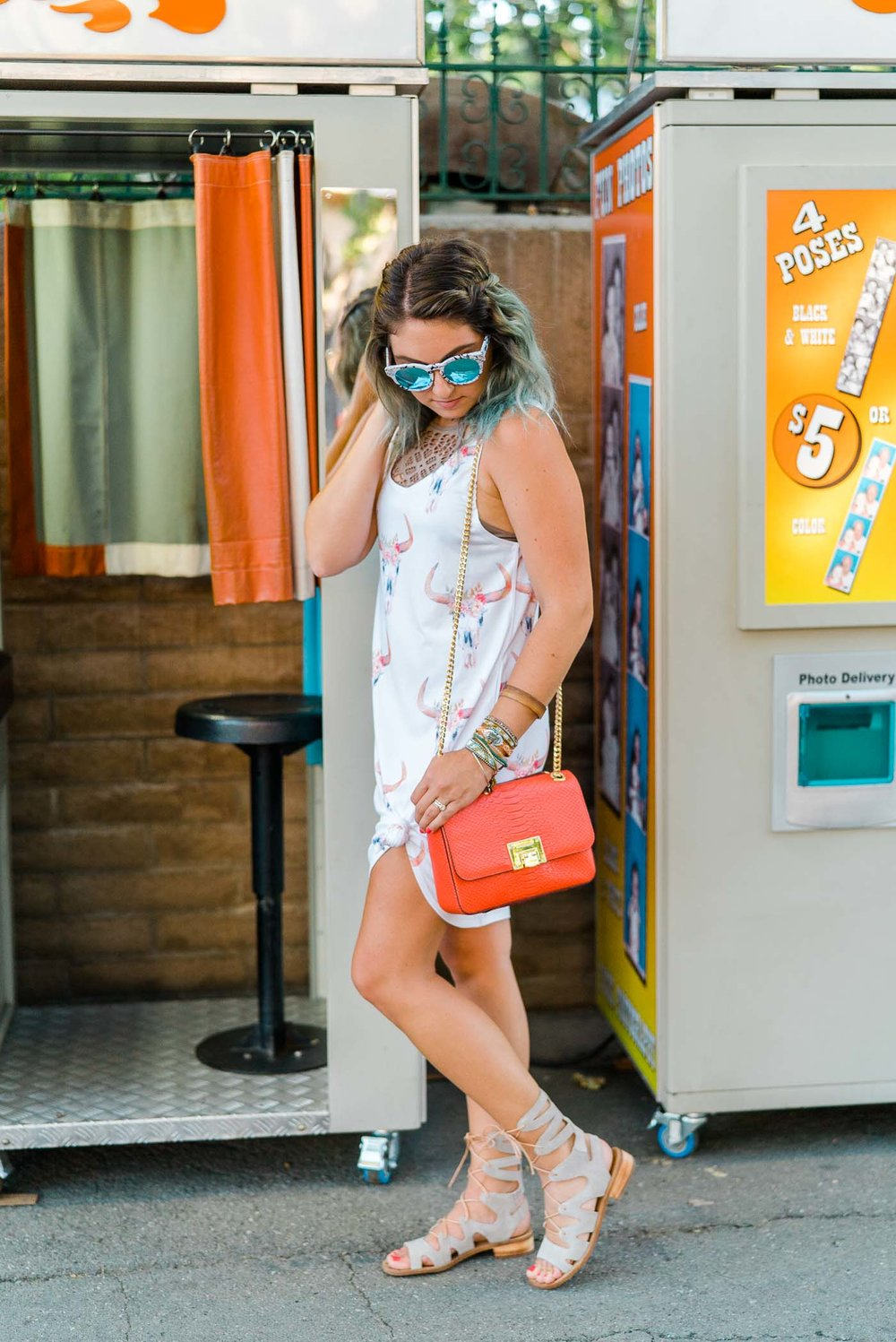 Bull print dress-6.jpg
