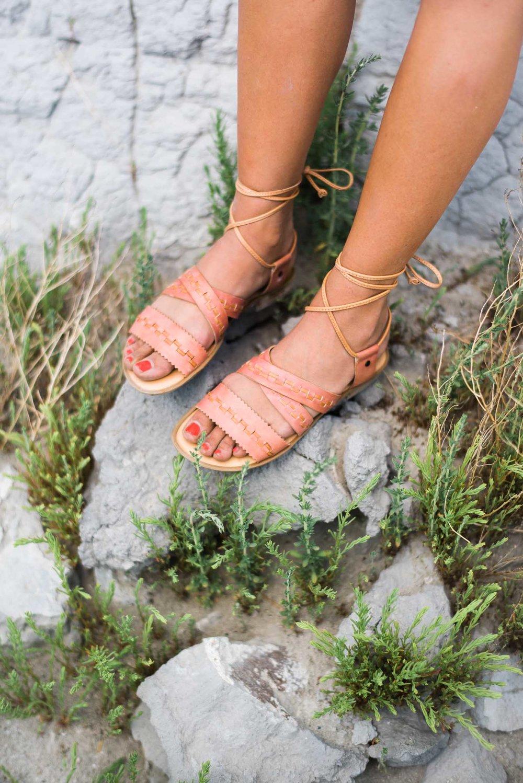 latigo sandals-6.jpg