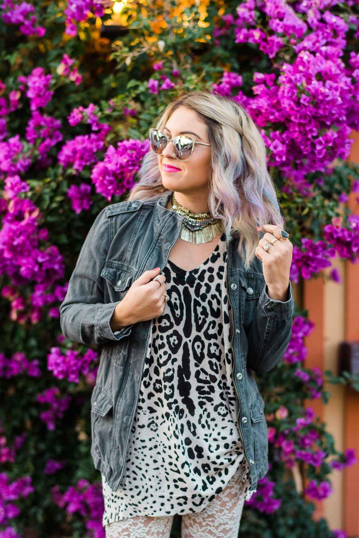 Leopard Print Sweater-2.jpg