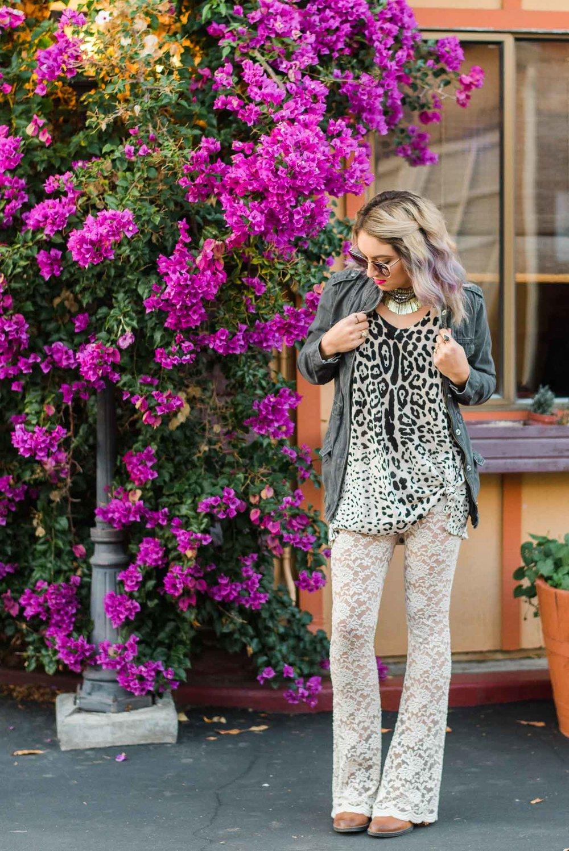 Leopard Print Sweater-4.jpg