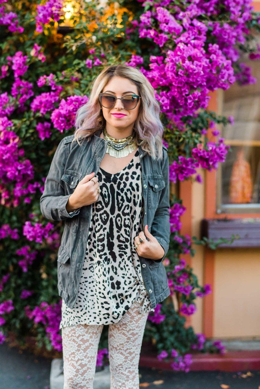 Leopard Print Sweater-5.jpg