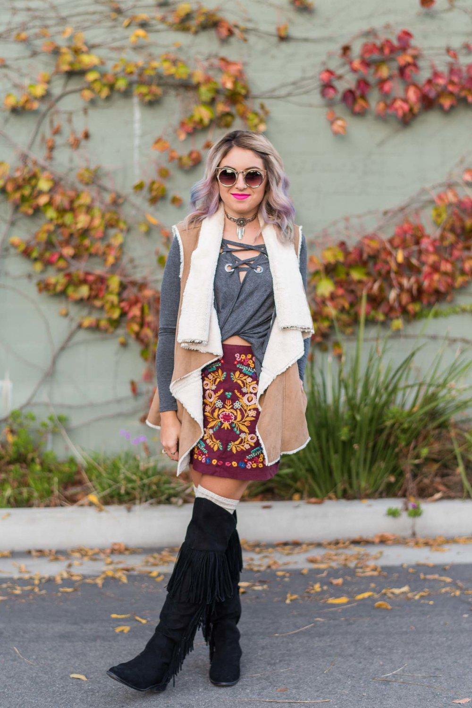 Embellished mini skirt-5.jpg