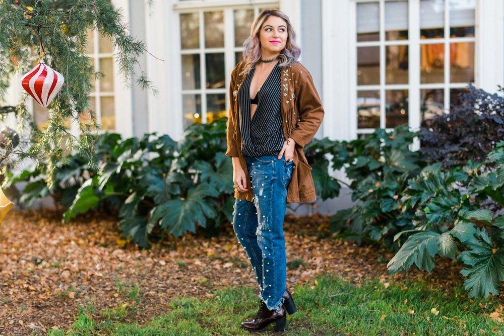 Embellished jeans-5.jpg