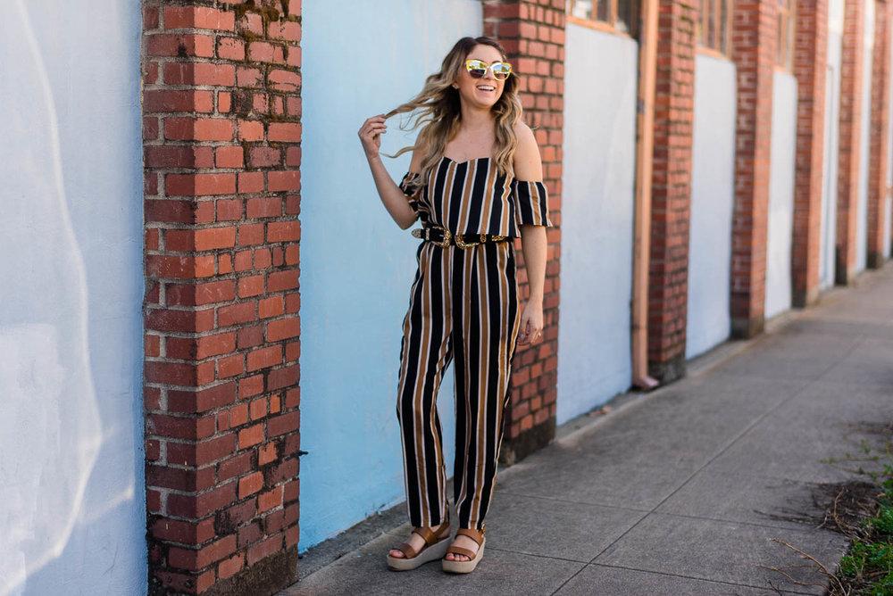 fashion blogger-3.jpg