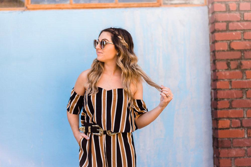 fashion blogger-2.jpg