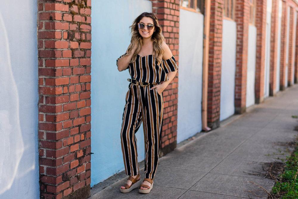 fashion blogger-5.jpg