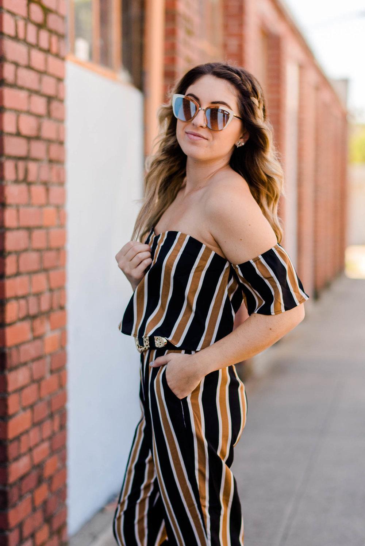 fashion blogger-6.jpg