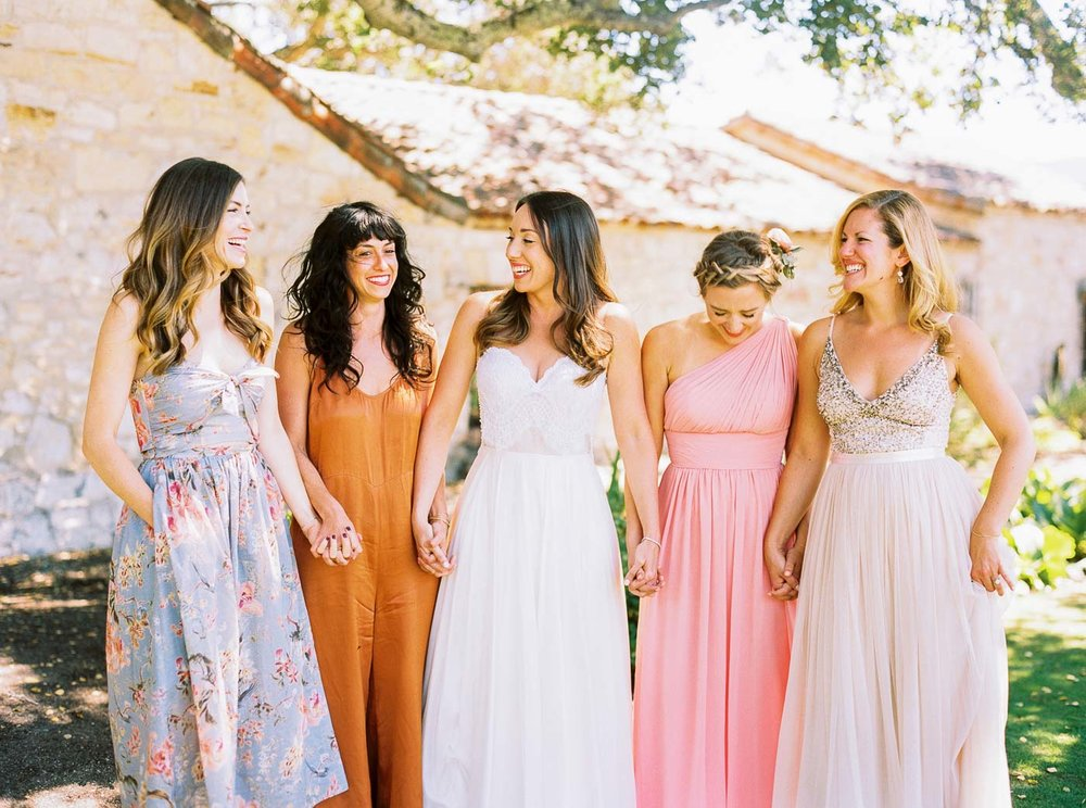 Paso Robles wedding photographers-23.jpg