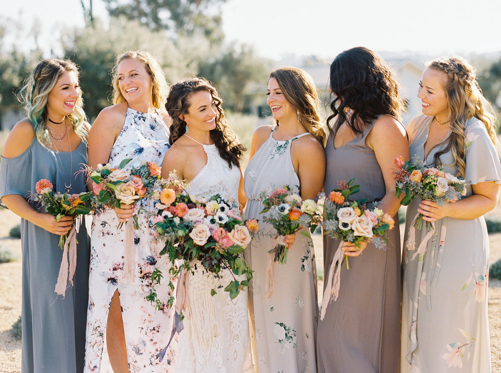 Biddle Ranch wedding-46.jpg