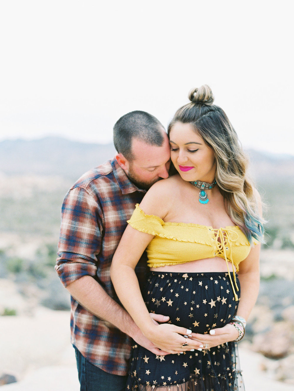 maternity photos-5.jpg