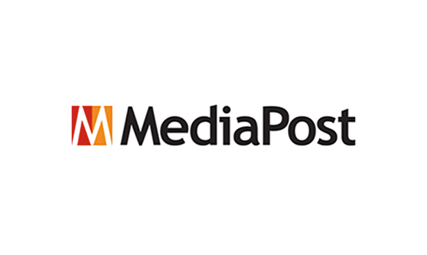 media-mediapost.png