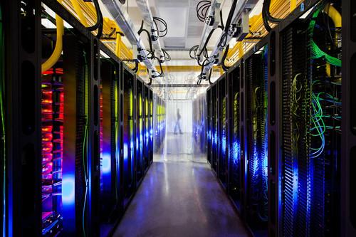 Big Data Technology: In-House vs. Vendors