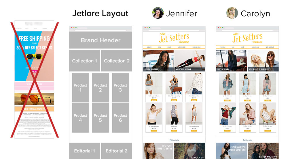 newwebsite-homepage-email.jpg