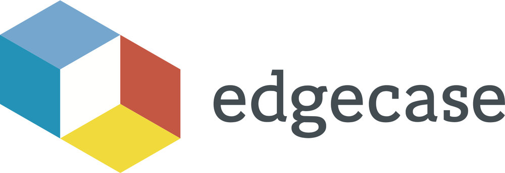 Edgecase.io empowers retailers with the enriched product data and actionable insights to improve product findability and relevancy, fueling an inspiring shopping experience.