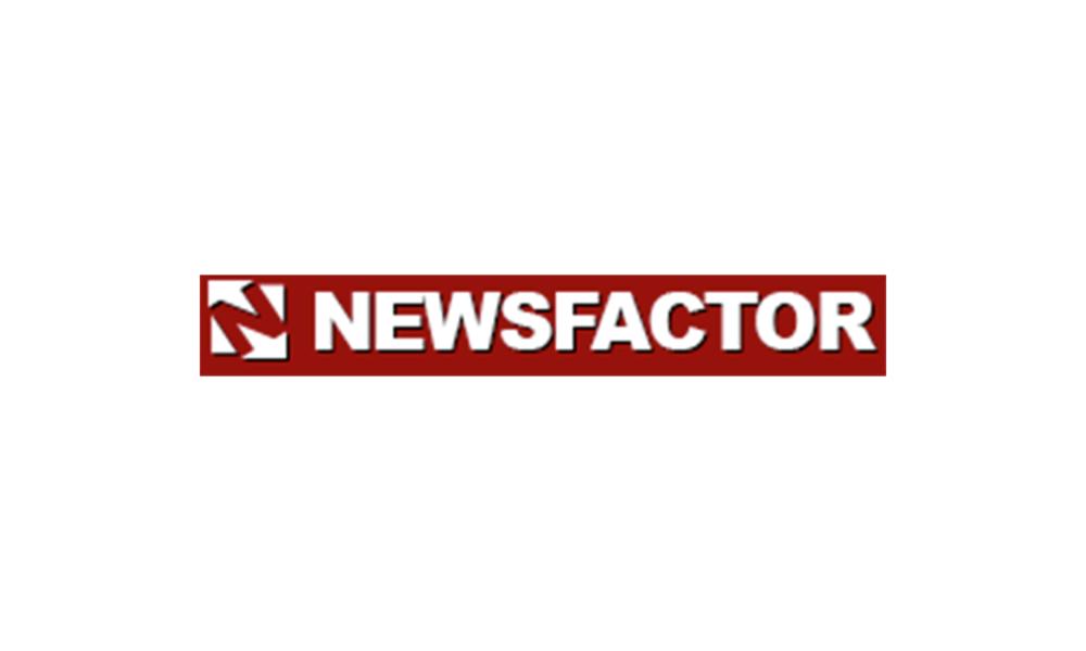 media-newsfactor.png