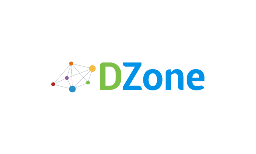 media-dzone.png