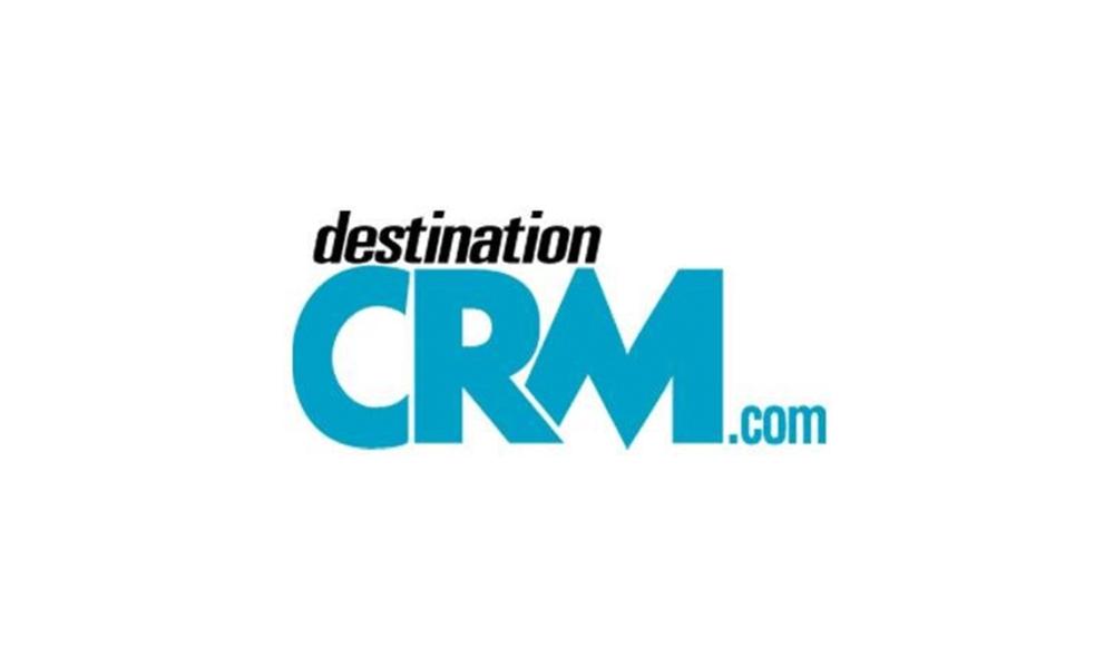 media-destinationcrm.png