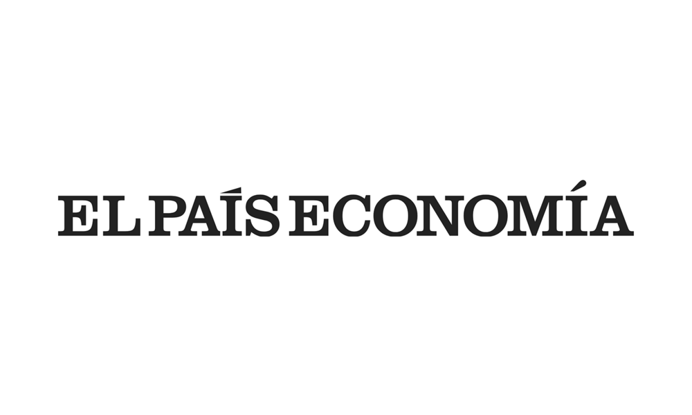 media-elpaiseconomia.png