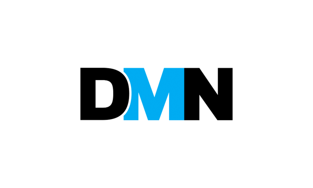 media-dmn.png