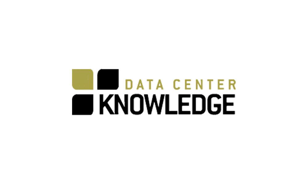 media-datacenterknowledge.png
