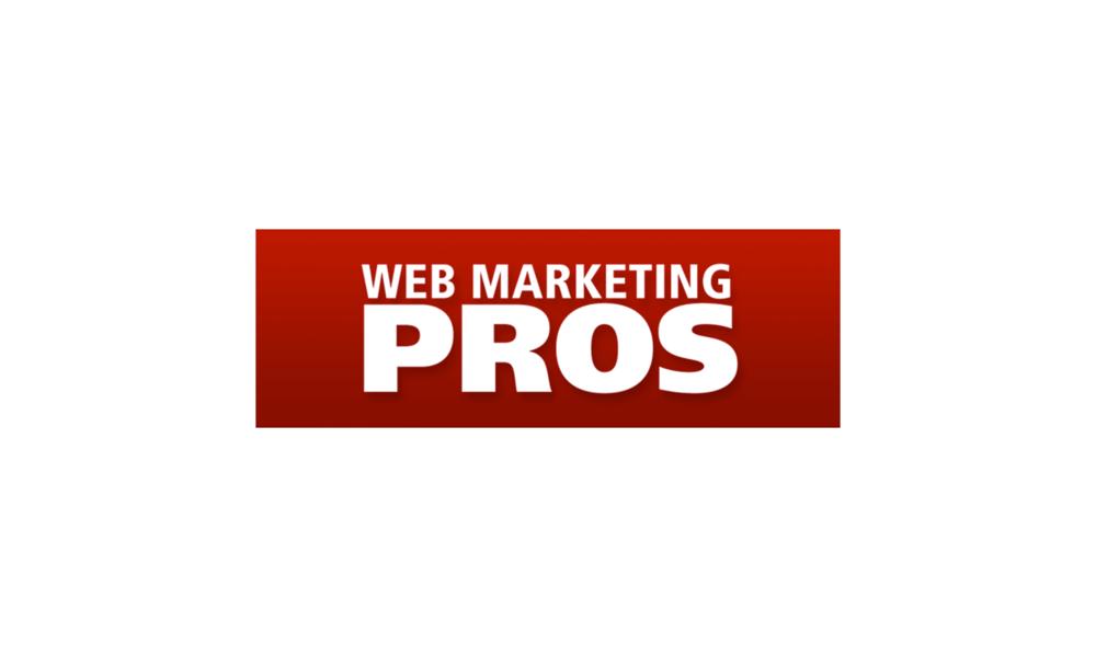 media-webmarketingpros.png