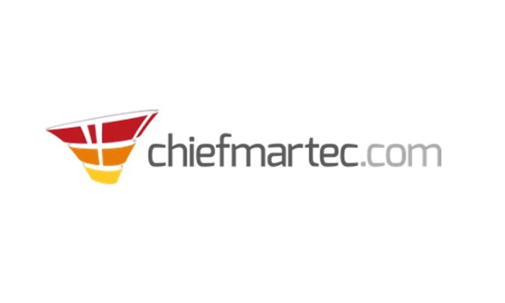 media-chiefmartec-enlarged.png